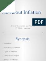Inflation slides-CEF_2.pptx