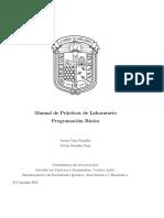 Practicas_Prog_Basica.pdf
