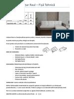 Coltar Raul Fisa tehnica.pdf