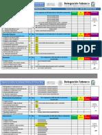 REPORTE UMF22-08JUN16.pdf