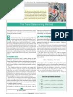 YudinForex.pdf