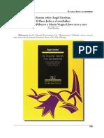 Resena_El_flaco_Julio_y_el_escribidor_-_P._Baudry.pdf