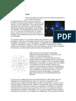 Teorias-sobre-expansion-del-universo.docx
