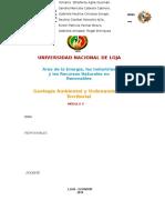 CUESTUIONARIOS PARA PREAUDITORIAS.docx