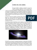 TEORIAS DEL ORIGEN DEL UNIVERSO.docx