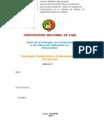 Las Normas ISO 9000