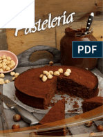 RECETARIO_FONDIU_
