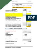2016-1 UNI CP3 PROBLEMAS COSTO DE VENTAS-MONOGRAFIA.docx