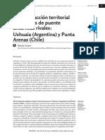 Dialnet-LaConstruccionTerritorialDeCabezasDePuenteAntartic-4698103.pdf