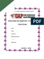 FINANSAS.docx
