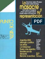 PDV76