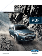 ford-everest-brochure.pdf