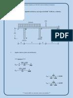SOL-01 (1).pdf
