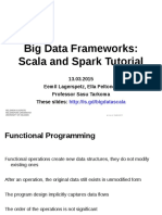 scala.pdf
