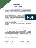 Seminario Nro 2-Acidos y Bases-2014