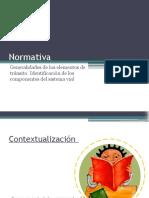1. Normatividad_SDM