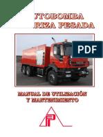 godiva.pdf