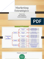 Estrategias de Desarrollo y Crecimiento30!06!16