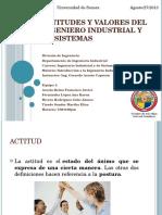 Actitudes y Valores (1).pptx