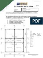 SOLUCIONARIO PC03 (1)