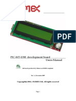 PIC-MT-USB