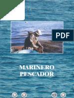 Marinero Pescador Es