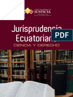 Jurisprudencia 3