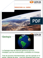 1 introduccion geologia
