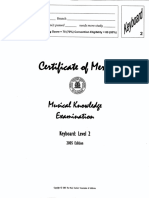 musical examination 2005.pdf