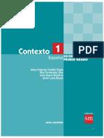 Contexto-I - Castillo  otros.pdf