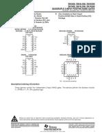 2IN_NAND.pdf