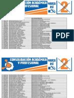Listado Matriculados Posgrado MODIFICADO