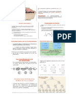 Guia de Bioquímica a-2016