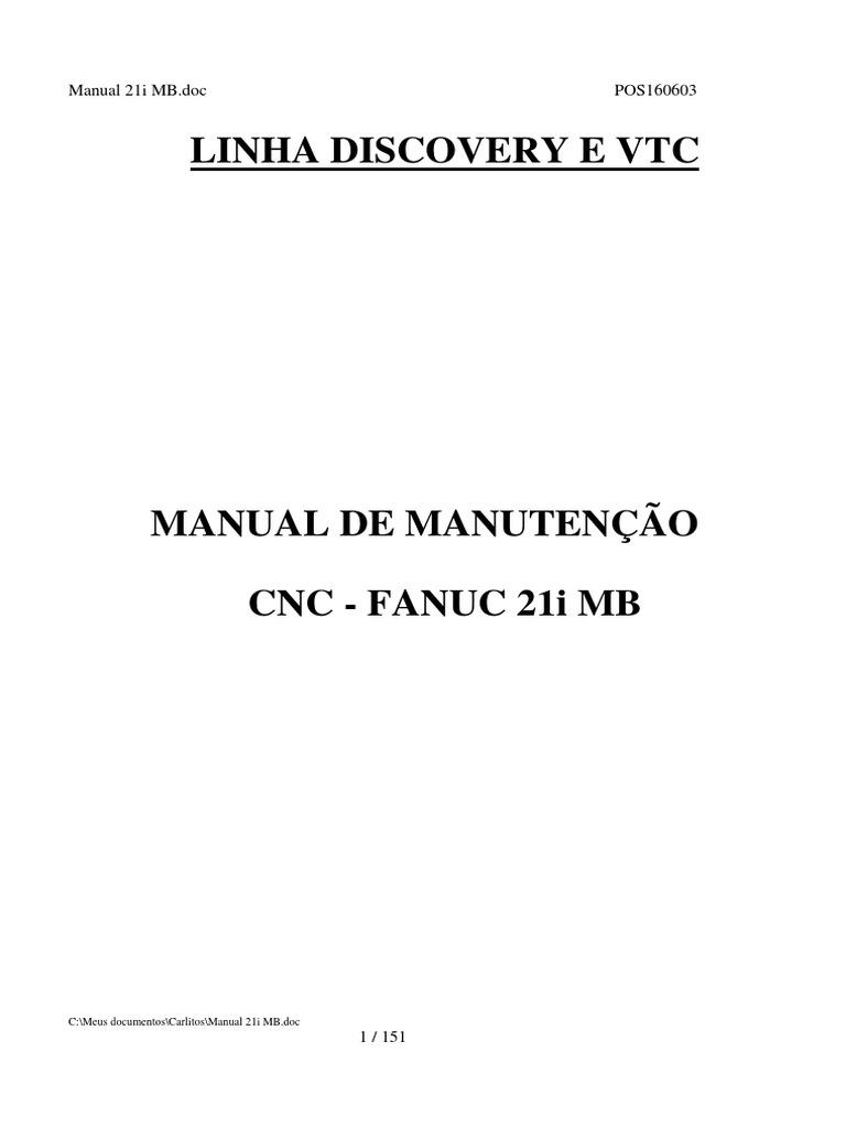 Manual 21imb manuteno portuguespdf fandeluxe Gallery