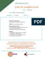 comprensione testi.pdf