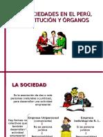 LAS_SOCIEDADES.ppt_2_.pps