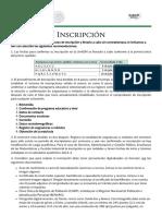 Proceso de Inscripción y Reincripción.pdf