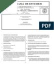 240 Derecho Procesal Administrativo