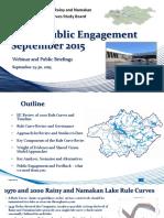 IRNLRCSB_InitialPublicEngagement_Sept15