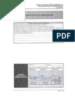 EC_GEOpr014 v.03 Pruebas Geotecnicas e Hidrogeologicas