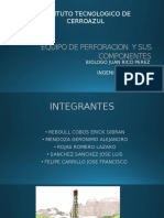 309885064-Equipo-de-Perforacion.pdf