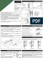 manual fechaduras la fonte