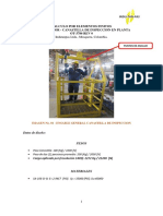 3786-Informe de Analisis de Esfuerzos Tubo Canastilla Rev_0