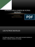 Diseño-de-filtros.pptx
