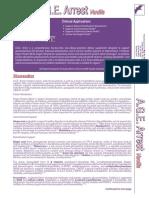 A.G.E. Arrest vanilla (1).pdf