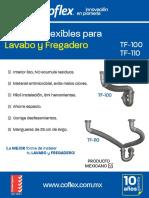 ft_TF-100.pdf