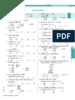 Criptoaritmetica1.5.doc