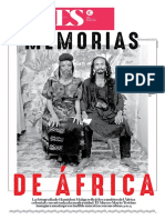 Africa fotos.pdf