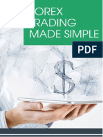 Forex Trading Made Simple - guide spanish.docx