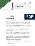 02_ Farabee-v2.pdf